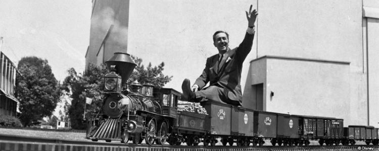 De gelukkigste treinen op aarde - Hoofdstuk 1