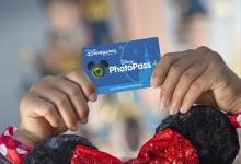 Boek nu je verblijf en krijg gratis 3 fotoadrukken en kaders + extra korting op de Disney's PhotoPass™+