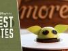 Best Bites – Walt Disney World Resort