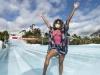 De 10 beste Instagram fotospots in Disney's Blizzard Beach Waterpark