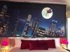 Kijk nu binnen in het nieuwe Disney's Hotel New York - The Art of Marvel