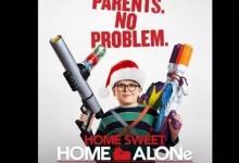 """DISNEY+ geeft eerste trailer vrij van gloednieuwe avonturenkomedie """"HOME SWEET HOME ALONE"""" die in première gaat op Disney+ Day!"""
