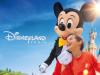 Disneyland Paris blijft tijdelijk gesloten