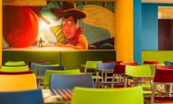 Sunnyside Café