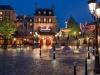 Ratatouille : L'Aventure Totalement Toquée de Rémy - De muziek