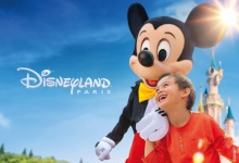 Ontdek de Beste Aanbiedingen voor Disneyland Paris