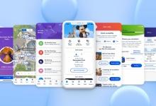 De gastenervaring in Disneyland Paris wordt verbeterd met nieuwe digitale diensten, de volgende stap in de voortdurende evolutie van het resort