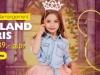 Aanbieding: Magisch voordeelarrangement in Disneyland Paris